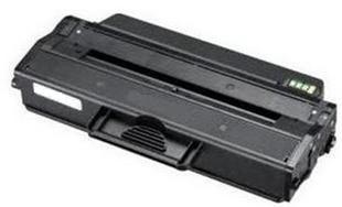 Kompatibilní toner se Samsung MLT-D205E