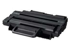 Kompatibilní toner s Xerox 106R01487 (3210) XXL