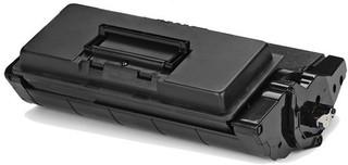 Kompatibilní toner s Xerox 106R01149