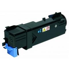 Kompatibilní toner s Epson S050629 modrý XXL