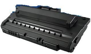 Kompatibilní toner se Samsung ML-2250D5