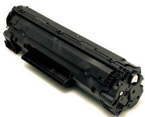 Kompatibilní toner s Canon CRG-726