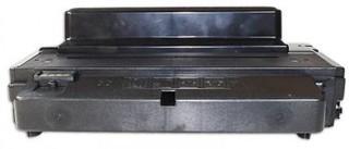 Kompatibilní toner se Samsung MLT-D205L