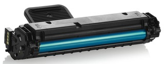 Kompatibilní toner se Samsung MLT-D117S