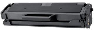 Kompatibilní toner se Samsung MLT-D101S