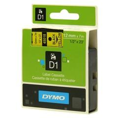 Originální páska DYMO 45018, S0720580 D1