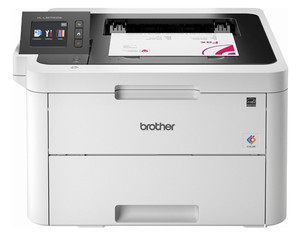 Brother HL-L3270CDW
