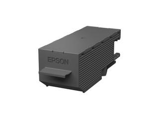 Originální odpadní nádobka Epson T04D0 (C13T04D000)