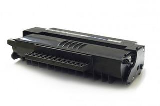 Kompatibilní toner Ricoh 413196, černý