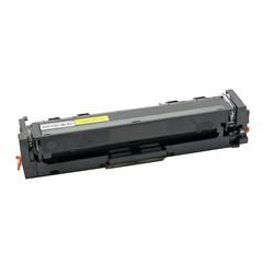 Kompatibilní toner s Canon 054HBk (3028C002), černý