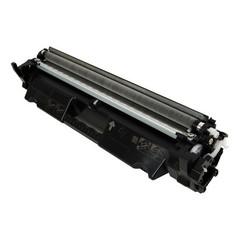 Kompatibilní toner s Canon CRG-051HBk (2169C002), černý