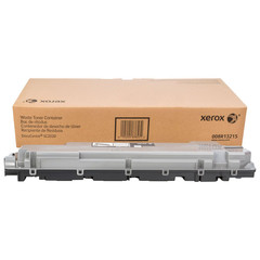 Originální odpadní nádobka Xerox 008R13215