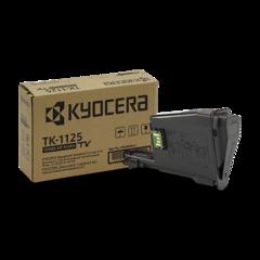 Originální toner Kyocera TK-1125