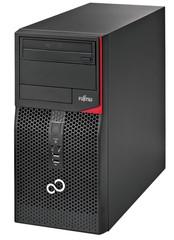 Fujitsu Esprimo P420 E85+ MT, černá