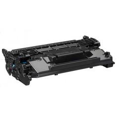 Kompatibilní toner s HP CF259A (59A), černý
