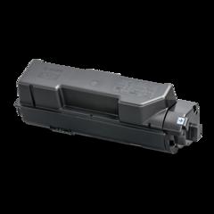 Kompatibilní toner s Kyocera TK-1160, černý