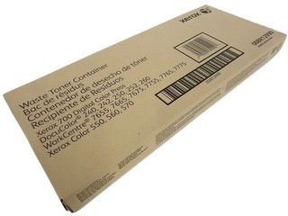 Originální odpadní nádobka Xerox 008R12990