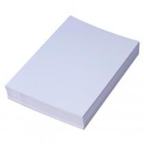 Lesklý fotopapír A4/180g (20 listů v balení)