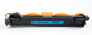 Kompatibilní toner s Brother TN-1050