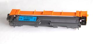 Kompatibilní toner s Brother TN-241BK černý - Top Quality