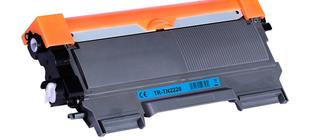 Kompatibilní toner s Brother TN-2220