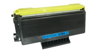 Kompatibilní toner s Brother TN-3170