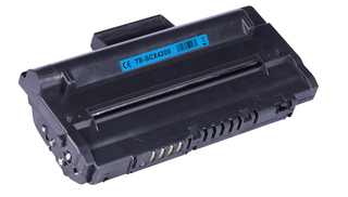 Kompatibilní toner s Samsung SCX-D4200A