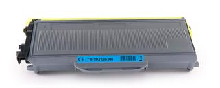 Kompatibilní toner s Brother TN-2120