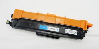 Kompatibilní toner s Brother TN-243C