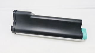 Kompatibilní toner s OKI 43979216