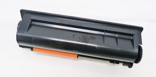 Kompatibilní toner s Kyocera TK-17