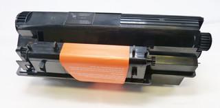 Kompatibilní toner s Kyocera TK-360