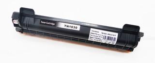Kompatibilní toner s Brother TN-1030 - Top Quality