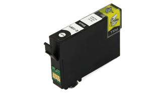 Kompatibilní inkoust s Epson T1281 černý