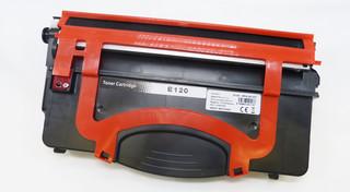 Kompatibilní toner s Lexmark 12016SE (12036SE)