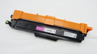 Kompatibilní toner s Brother TN-243M