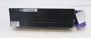 Kompatibilní toner s OKI 44917602 XXL