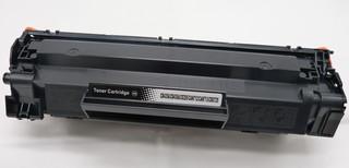 Kompatibilní toner s HP CB436A (36A) - Top Quality
