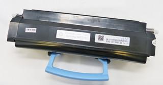Kompatibilní toner s Lexmark X203A21G