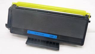 Kompatibilní toner s Brother TN-3280