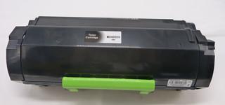 Kompatibilní toner s Lexmark 60F2H00