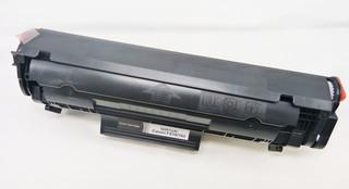 Kompatibilní toner s Canon FX-10
