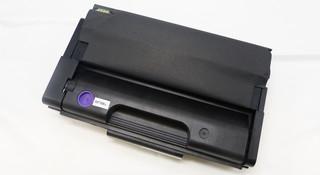 Kompatibilní toner Ricoh 406522, černý