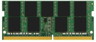 Kingston 8GB DDR4 2666 CL19 SO-DIMM