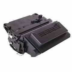 Kompatibilní toner s HP CF214X (14X)