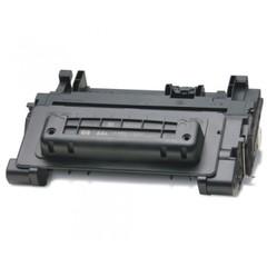 Kompatibilní toner s HP CE390X (90X)