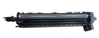 Kompatibilní zobrazovací válec s Canon C-EXV3