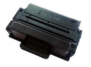 Kompatibilní toner se Samsung MLT-D203L