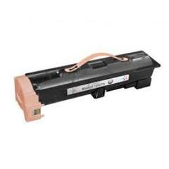 Kompatibilní toner s Xerox 006R01160
