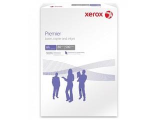 Xerox Papír Premier 3R98761 A3/80g